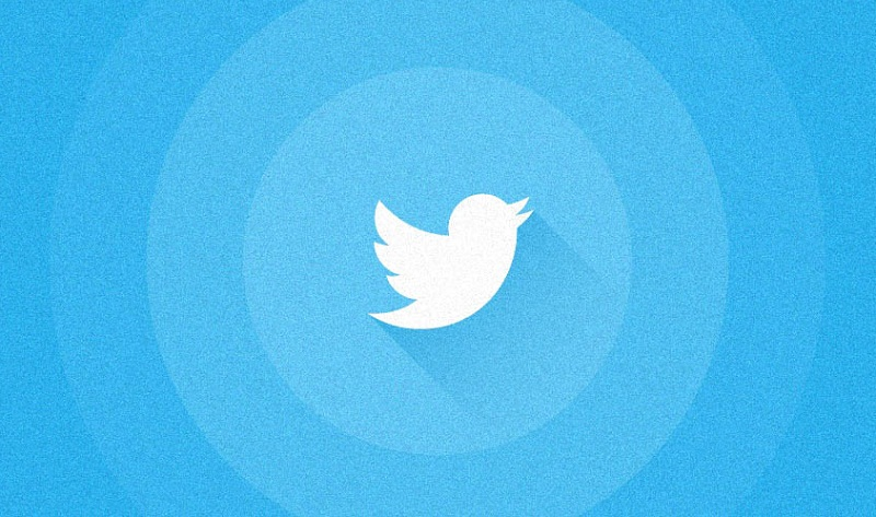 Cultivate Your Audience & Drive Engagement on #Twitter - #Infographic #socialmedia