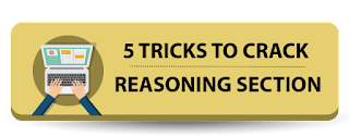 Reasoning Tricks