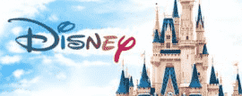 wifi ssid names for disney lovers, images of disneyland