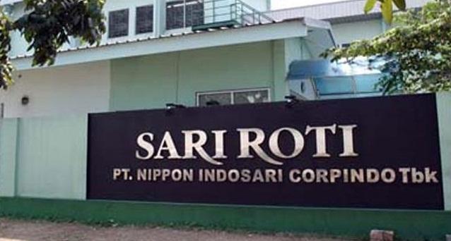 Lowongan Kerja PT. Nippon Indosari Corpindo Tbk Lulusan SMA, SMK, Sederajat Dengan Posisi Operator Produksi Terbaru 2019