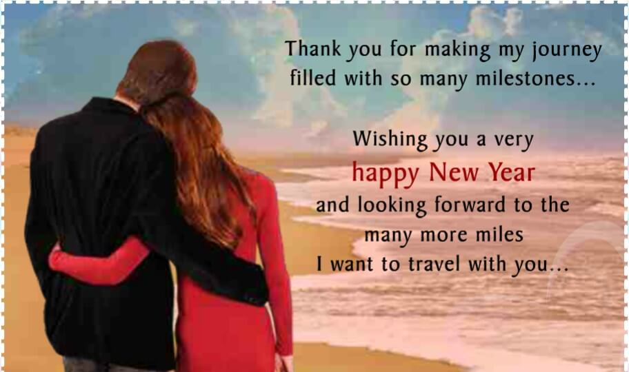happy-new-year-wishes-for-her