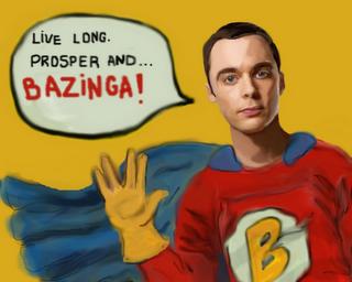 capitan-bazinga