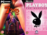 [Download] |Playboy: The Mansion| and |7 Sins|