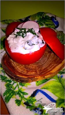 http://www.slodkieokruszki.pl/nadziewane-pomidorki/