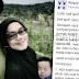 Isteri Kena Pandai Cari Soft Spot Suami