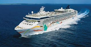 Norwegian Cruise Line Holdings, risultati esercizio 2015