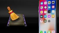Come Liberare memoria RAM su iPhone