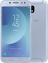 Samsung Galaxy J5 (2017) - Harga dan Spesifikasi Lengkap