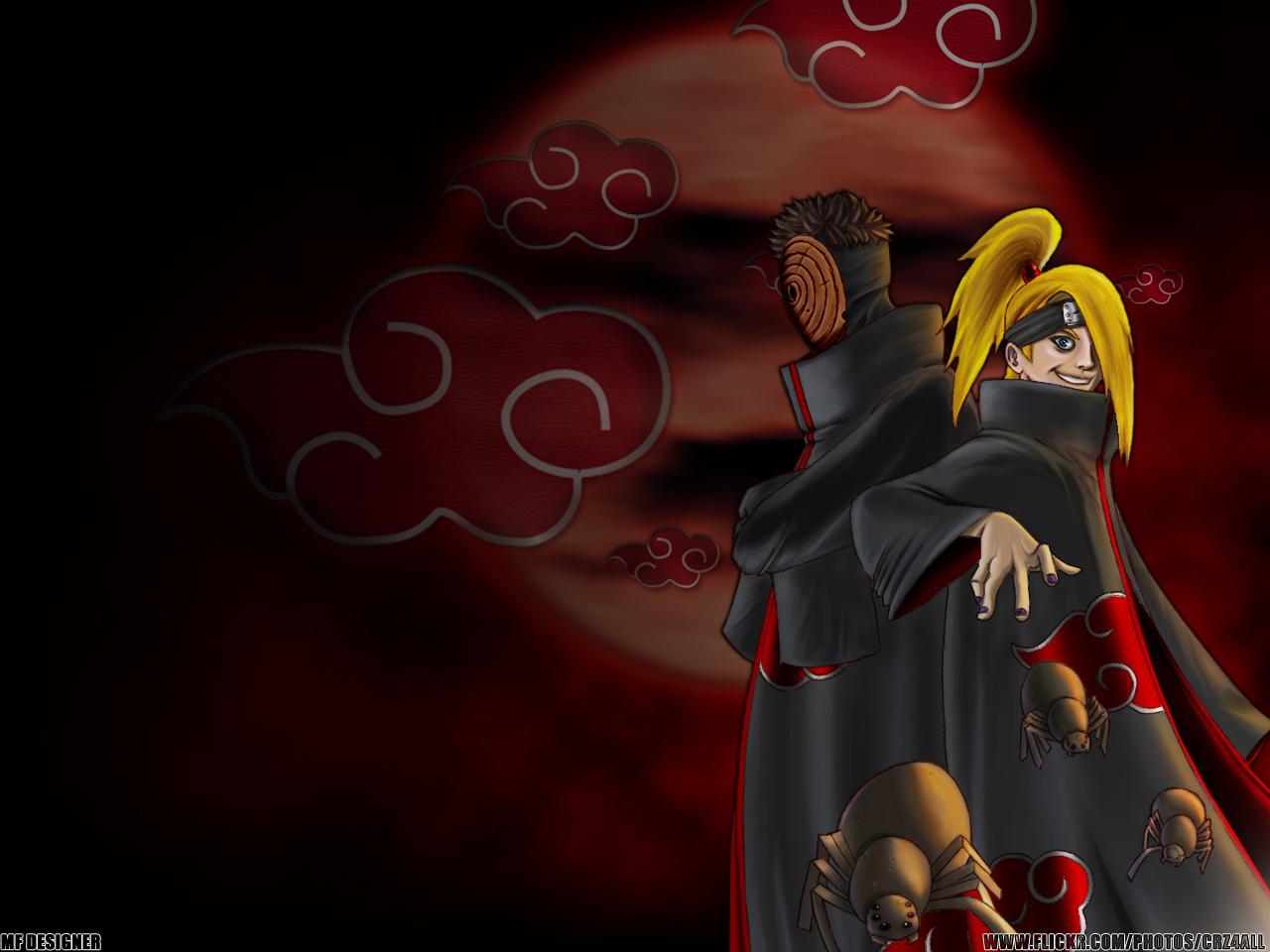Naruto Quotes About Pain Wallpaper Naruto Akatsuki Personagens