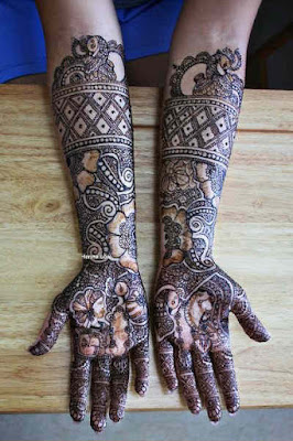 latest-traditional-indian-mehndi-designs-pattern-2017-for-hands-12