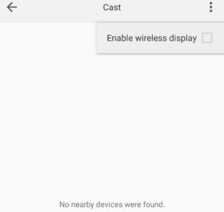 android tips and tricks incredible