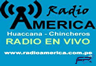 Radio América 93.5 FM