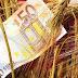 Στο ταμείο 650.000 αγρότες για 2,7 δισ. ευρώ