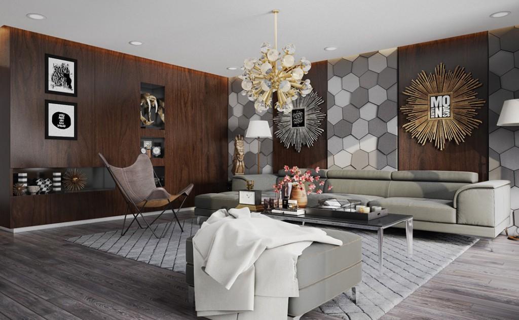 inspiration wall texture design for living room go living room