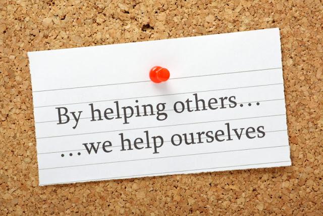 Cara Menawarkan Bantuan Dalam Bahasa Inggris - Daily Speaking #4 - gambar diunduh dari google.com
