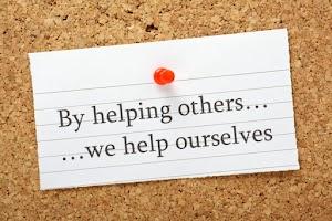 Cara Menawarkan Bantuan Dalam Bahasa Inggris - Daily Speaking #4