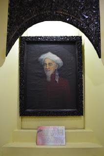 http://www.wisatakalimantan.com/2016/07/wisata-religi-makam-syekh-muhammad-arsyad-al-banjari.html