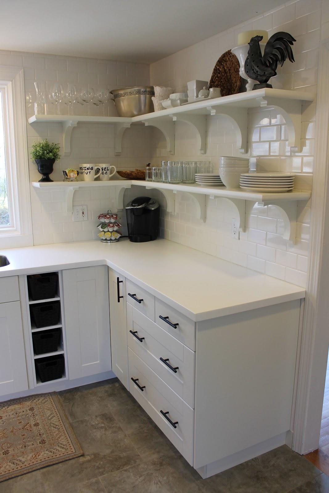white corian kitchen countertops hood an excellent adventure source list