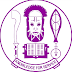 Uniben Admission Screening Exercise 2018/2019 is officially Out