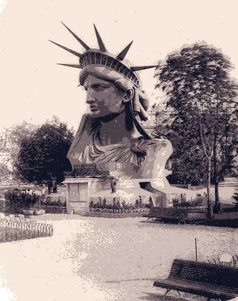 las estatuas Las+15+estatuas+mas+altas+de+15+paises+distintos+23