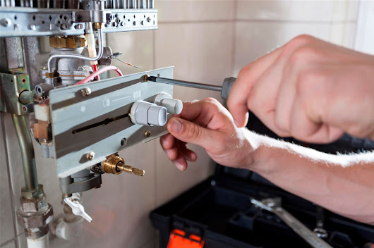 How to Replace Heating Element in Your Home Water Heater - Lovely Home Accents - Latest Home Improvement Tips and Idea
