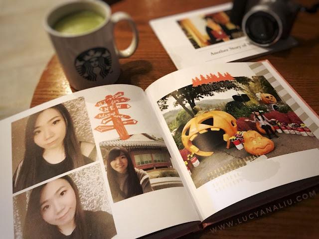 cetak foto di id photobook