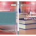 Perangkat Pembelajaran RPP Bahasa Indonesia XII Kurikulum 2013 Revisi 2017 SMA MA SMK MAK