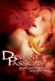 Deviant Passions 2003 Watch Online
