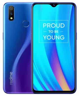 Realme 3 Pro | Specs, Reviews & Features