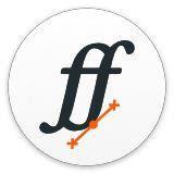 Download FontForge 2016-04-04 Rev.2