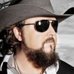 Colt Ford Songs - Ride Through the Country