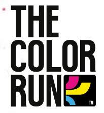 CLASSIFICA The Color Run - Reggio Emilia 2016