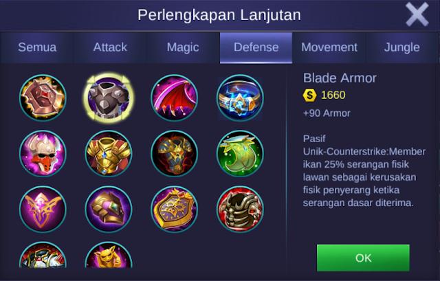 item-blade-armor-mobile-legends-bang-bangs