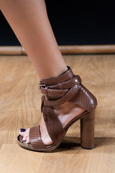 BarbaraBui-springsummer-elblogdepatricia-shoes