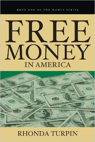 FREE MONEY IN AMERICA