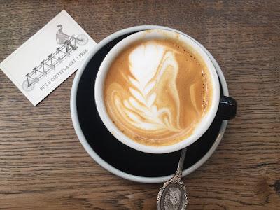 tapcoffee