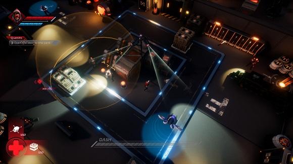quantum-replica-pc-screenshot-www.deca-games.com-5