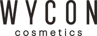Wycon cosmetics logo