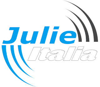 Frequency of Julie Channel on Hotbird
