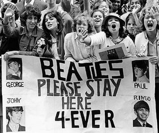 Dating Site For Beatles Fans Porn Videos at