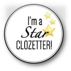 Star Clozetter
