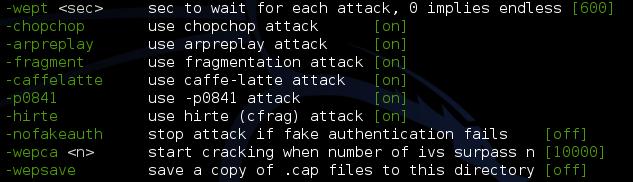 Wifite : Hacking Wifi The Easy Way : Kali Linux - Kali Linux Hacking