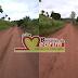 Prefeitura de Bernardo do Mearim realiza serviço de recuperação na estrada vicinal
