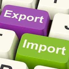 Government Sets up Task Force on Ways to Reduce Import