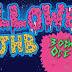 WIN | Griet, Arcade Empire & Battalion presents : Halloween JHB 2015