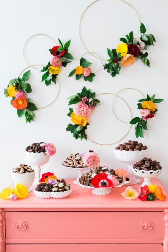 imagen_flores_fiesta_reunión_mujeres_cumpleaños_color_olor_burgos_evenplaner