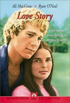 Watch Love Story Online Free in HD