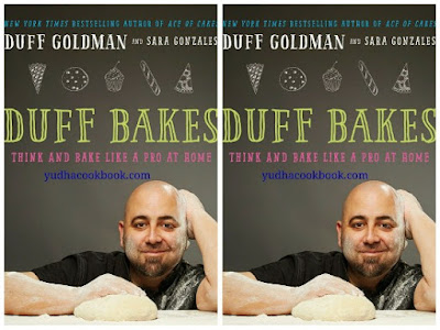 Download ebook Duff Bakes : Think and Bake Like a Pro at Home