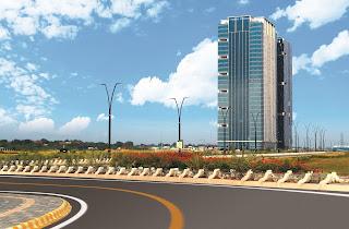 Belgium opens honorary consulate at Gujarat International Finance Tec-City (GIFT City)