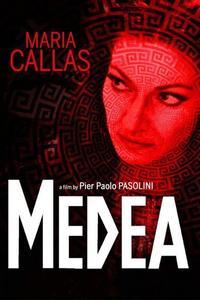 Watch Medea Online Free in HD